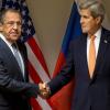 САЩ и Русия постигнаха споразумение за примирие в Сирия