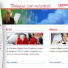 Испанската авиокомпания Air Nostrum започва набирането на персонал