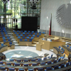 Две трудни години очакват Германия
