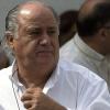 Амансио Ортега отново стана най-богатия човек в света