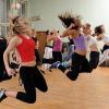 Когато танцуваме сме по-щастливи, казва го майката  наука