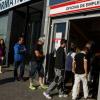 Броят на безработните в Испания през август се е увеличил с 14 435 души