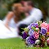 Регистриране в Република България на граждански брак на български граждани, сключен в чужбина