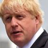 Великобритания формално ще активизира Брекзит в началото на 2017