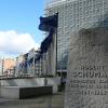 Брюксел призова Испания да вдигне ДДС, за да успее да коригира прекомерния дефицит