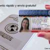 Международна шофьорска книжка