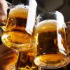 Пиенето на бира е по-здравословно, отколкото пиенето на мляко