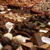 Честваме Европейския ден на шоколада