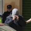 Испанската полиция арестува двама младежи за подбуждане към джихадистки тероризъм в социалните мрежи