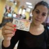 Необходимо ли е представянето на трудов договор при кандидатстване за испанско гражданство?