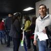 Испания е страната от ЕС, която е дала гражданство на най-много имигранти