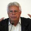 Фелипе Гонзалес: Смятам, че не трябва да има трети избори