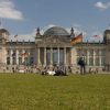 Немски фирми предлагат космически заплати на български инженери  (Видео)