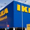 """""""Икеа""""  се присъединява към онлайн търговията в Испания"""