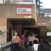 Видове помощи за безработни семейства в Испания