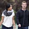 """Основателят на """"Фейсбук"""" Марк Зукърбърг ще инвестира 3 млрд. долара в медицински проучвания"""