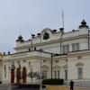 Забраниха окончателно носенето на бурки в България