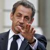 Николас Саркози не изключва вероятността през 2017 г. във Франция да се проведе референдум за членството в ЕС