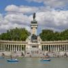 Любопитни факти за Испания – 2
