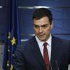 Педро Санчез ще започне преговорите за съставяне на правителство