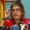 Испания: Корумпирана бивша кметица получи 17 години затвор и глоба