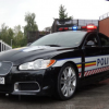 Румънската полиция е отнела 530 български шофьорки книжки от началото на годината