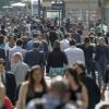 Испания е седма в света по здраво население
