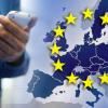Безплатен неограничен роуминг в целия Европейски съюз