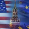 България ще настоява да не се вдигат санкциите срещу Русия