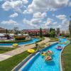 България отчита най- добрия си летен сезон от много години насам