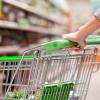 Къде са най-евтините супермаркети в Испания