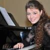 Българска пианистка ни прослави зад граници