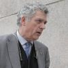 Похитители отвлякоха и убиха племенницата на президента на испанската федерация по футбол Анхел Мария Вияр