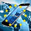 Брюксел оттегля новите правила за роуминга в ЕС