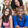 Тест от изпита по интеграция за кандидатстване за испанско гражданство