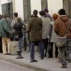 Повече от 13 милиона испанци са изложени на риск от бедност и социално изключване