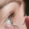 Създадоха бионични лещи, които подобряват до три пъти зрението на човешкото око (Видео)