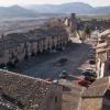 10-те най-посещавани села в Испания