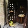 Италиански град инсталира фонтан, от който се лее безплатно вино