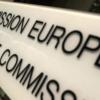 Какво трябва да знаем за националното законодателство в ЕС?