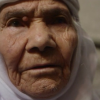 Баба на 115 г. бяга от Сирия, за да се срещне с децата си в Германия