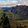 Испания е една от първите страни в Европа, която създава Национален парк