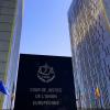 Обезщетение при уволнение според законодателствата на държавите от ЕС