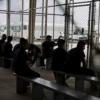 70 мигранти избягаха от център за задържане на чужденци в Испания