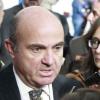 Новото правителство на Испания ще трябва да направи икономии от 5 млрд. евро