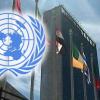 ООН има нов генерален секретар (Видео)