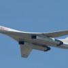 Руски военни бомбардировачи нарушиха въздушното пространство на Испания