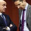 ЕП е против предложението на ЕК за орязване на структурните фондове за Испания