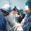 Испания  постави рекорд по донорство на органи