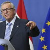 Юнкер: България може да разчита на нас
